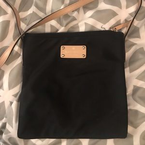 Kate spade ♠️ cross body